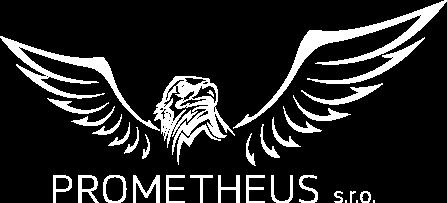 Prometheus.sk